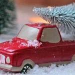 27072018_retail christmas