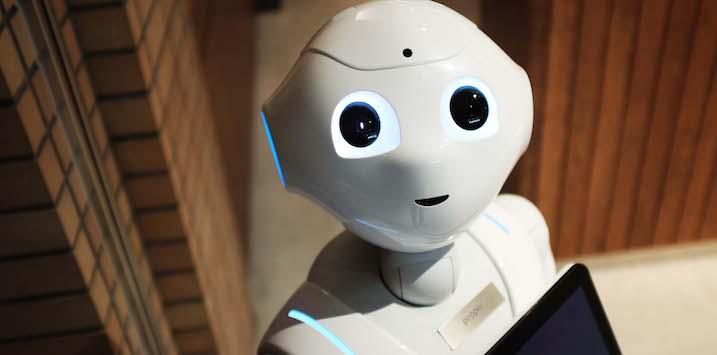 07082018_robot