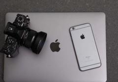 23082018_Apple