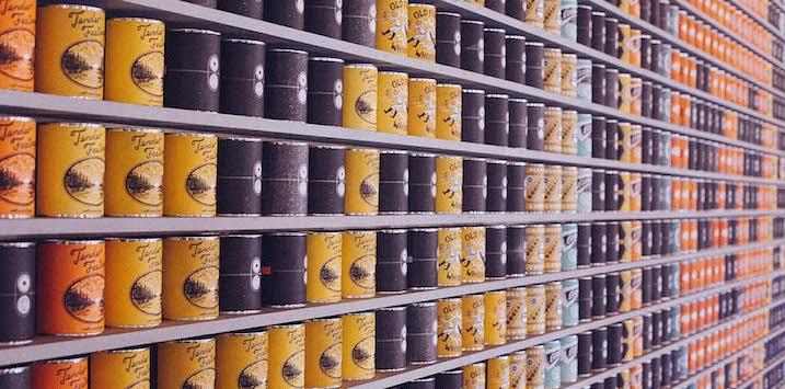 27082018_consumer goods