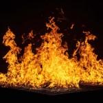 28082018_property heat