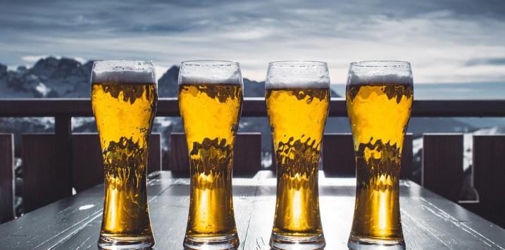 alcohol-alcoholic-ale-8800