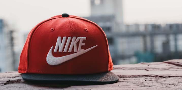 17092018_Nike