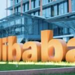21092018_Alibaba