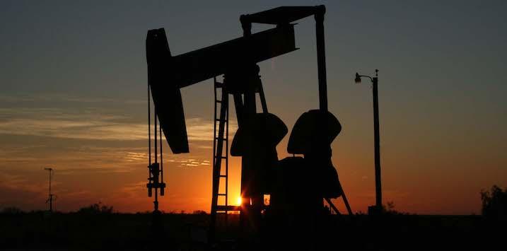 08102018_oil