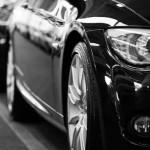 12102018_online cars