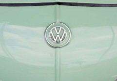 16102018_Volkswagen