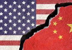 US_China
