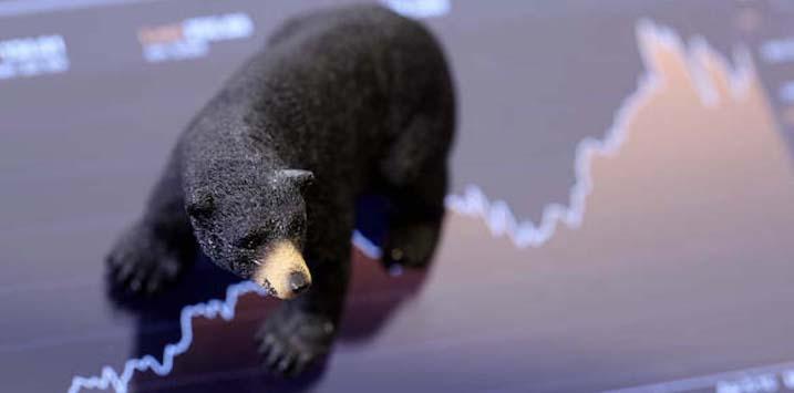 08112018_pullback or bear market?