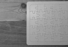 13112018_puzzle