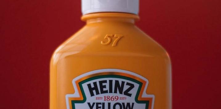 16112018_Kraft Heinz
