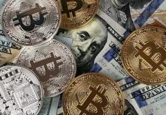 23112018_bitcoin