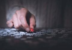 236112018_investment puzzle