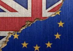 17122018_brexit