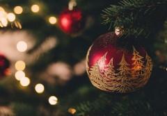 21122018_Christmas Blog