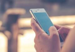 14012019_smart phones