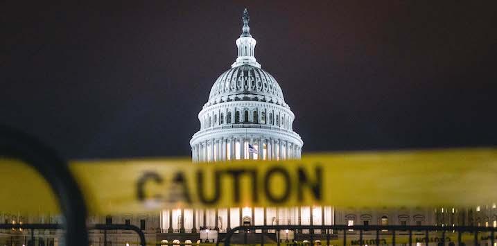 17012018_US Government Shutdown