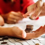 17012019_negative wealth effect