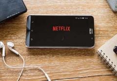 21012019_Netflix