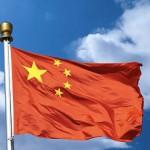 25012019_Chinese economy