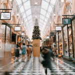 30012019_retail over Christmas