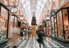 30012019_retail over Christmas