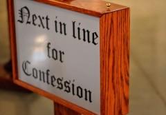 05022019_Confession