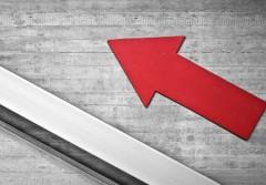 06022019_Overvalued stocks