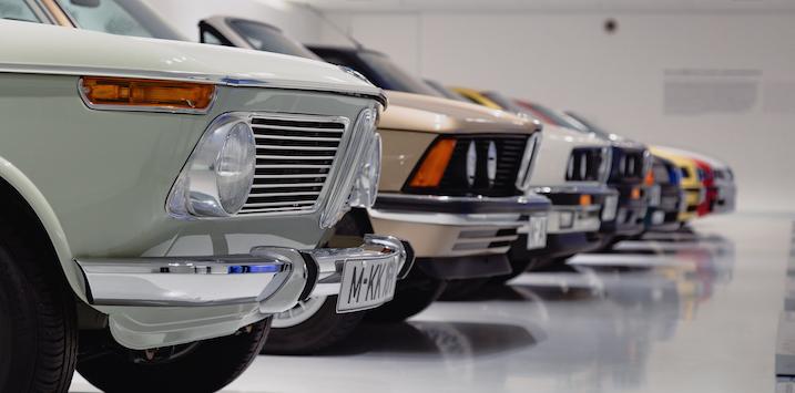 13022019_car sales