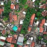 15022019_Property_Boxhill