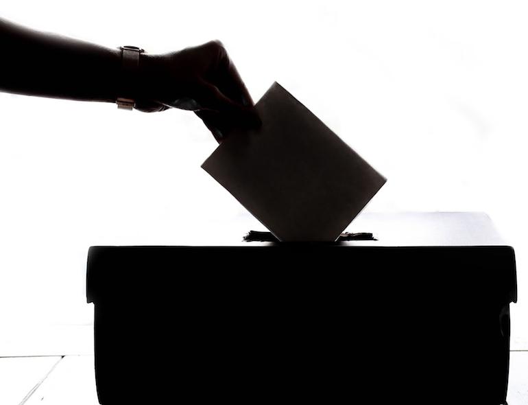 22022019_Vote