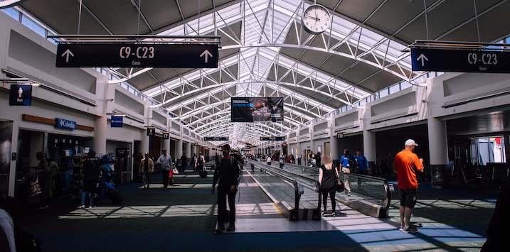 05032019_Sydney Airport