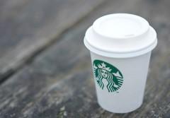 21032019_Starbucks