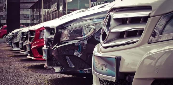 27032019_Car Sales