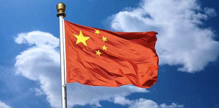04032019_Chinese economy