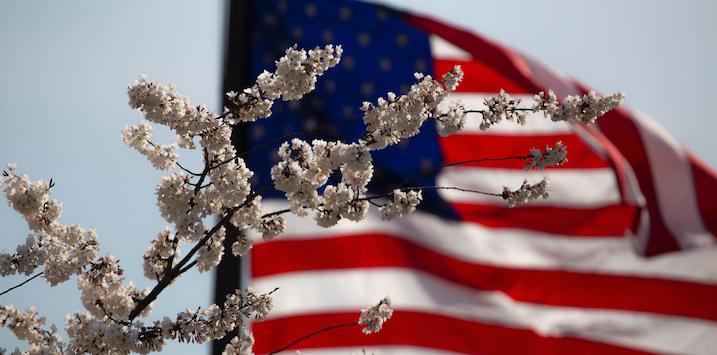 05032019_US economy