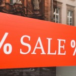 18042019_retail sale