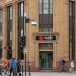 24042019_nab charges