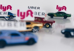29032019_Uber
