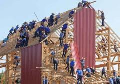 09052019_construction crashing