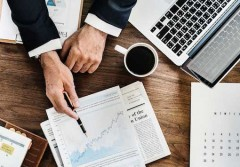 27052019_Financial Planners