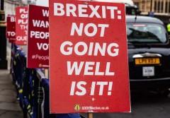29052019_Brexit
