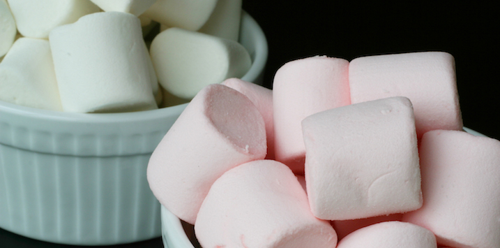 07052019_Marshmallow test