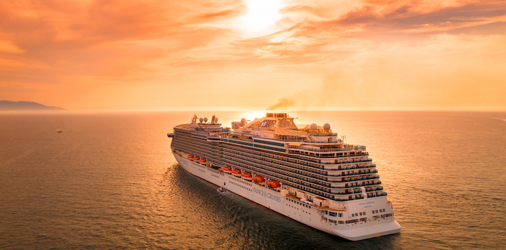 07062019_Carnival Cruise