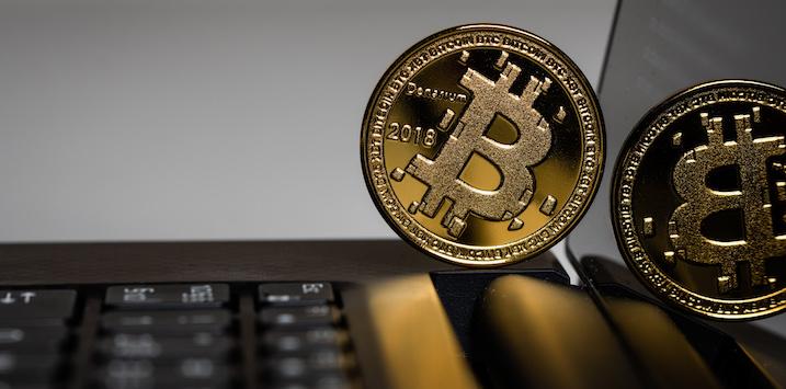 11062019_bitcoin