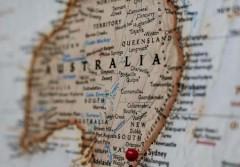 14062019_Australian economy