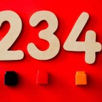 2607019_Global Themes