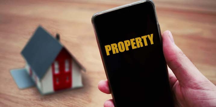 Property « ROGER MONTGOMERY
