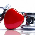 30082019_health insurance