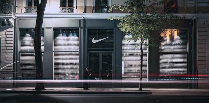 10092019_Nike
